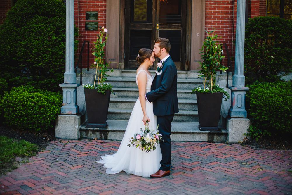 020-hip-boston-wedding-photographer.jpg