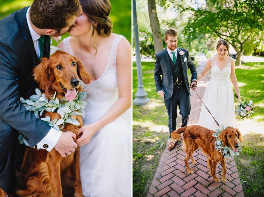 025-best-boston-wedding-photographer.jpg