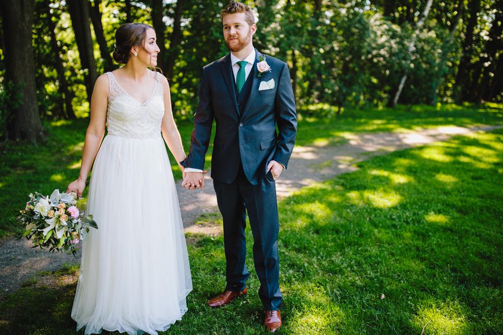 031-commander-s-mansion-wedding-photography.jpg