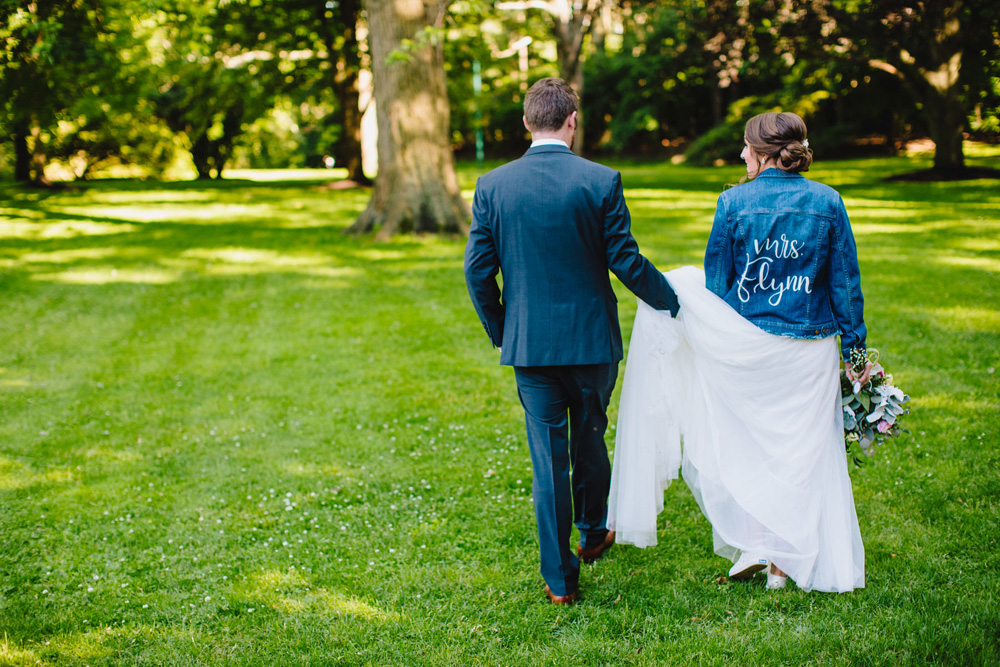 041-watertown-wedding-photographer.jpg