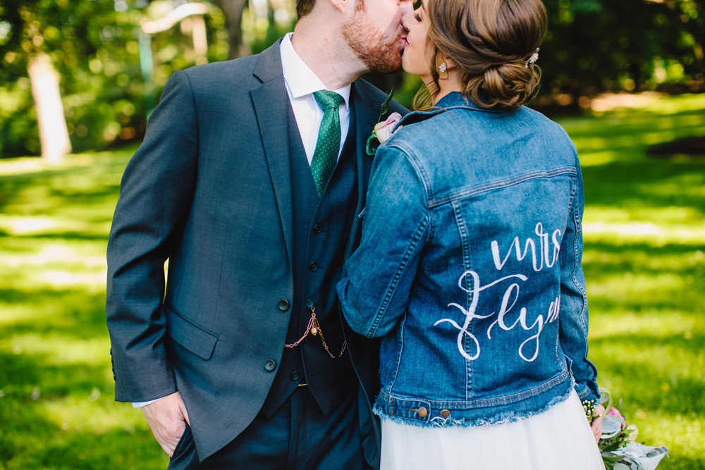 042-watertown-wedding-photographer.jpg