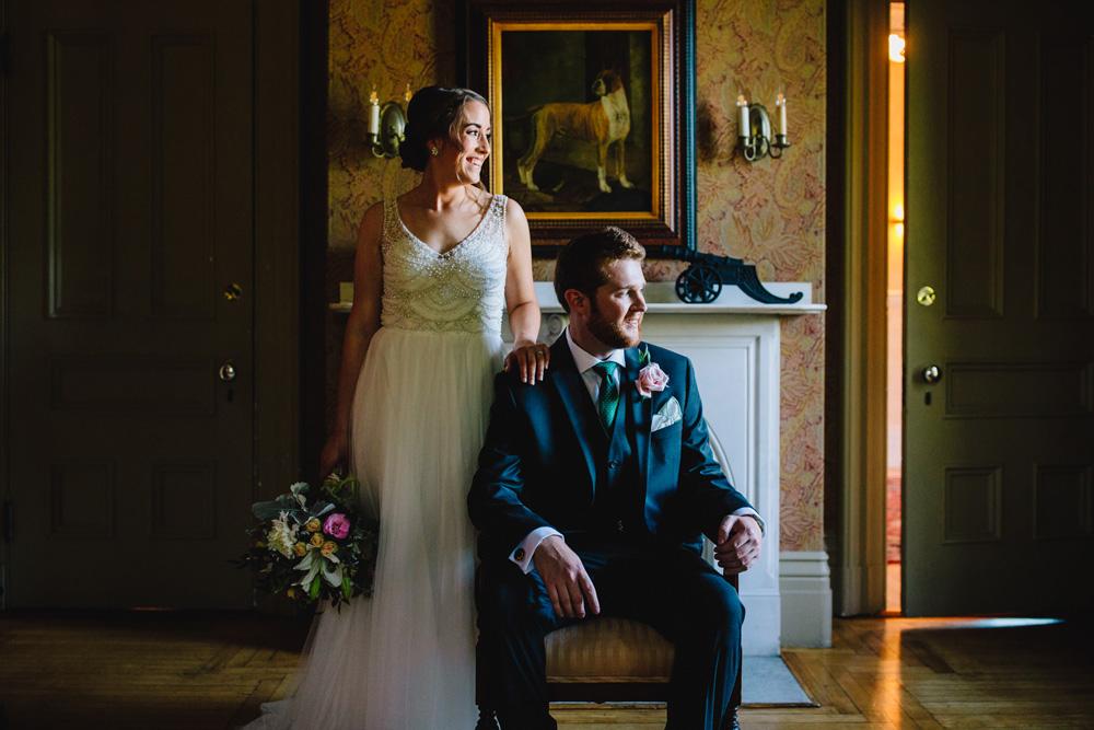 048-watertown-wedding-photographer.jpg