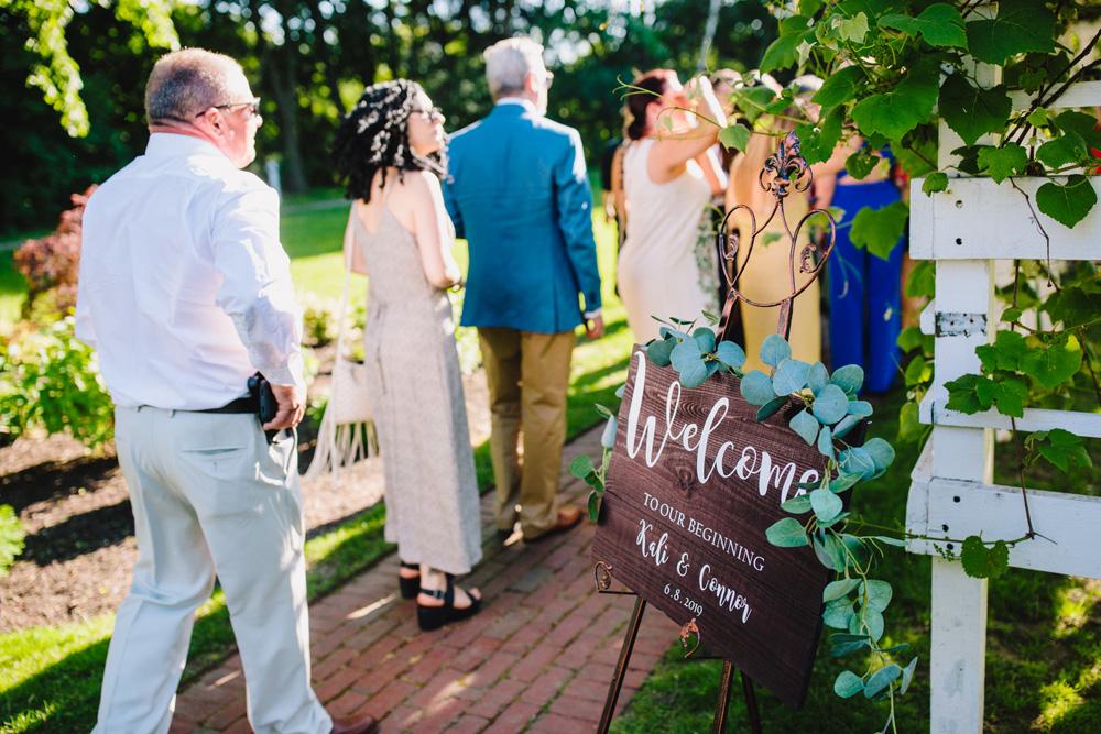 049-watertown-wedding-photographer.jpg