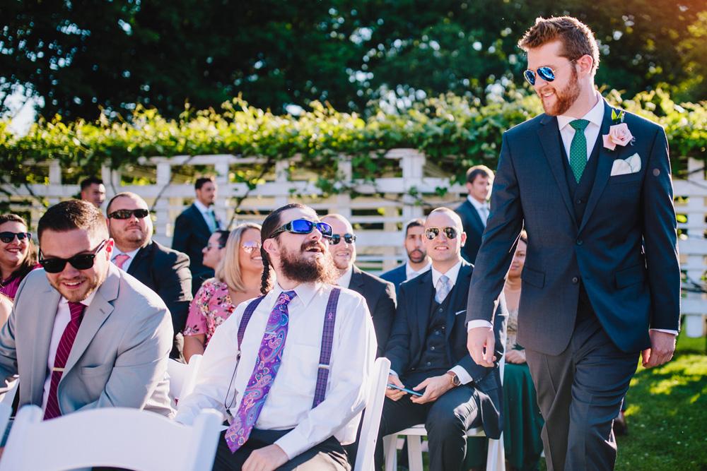 050-watertown-wedding-photographer.jpg