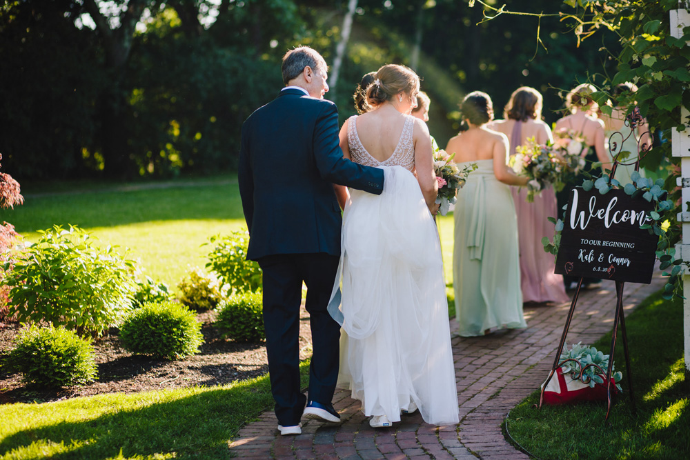 051-commander-s-mansion-wedding-ceremony.jpg
