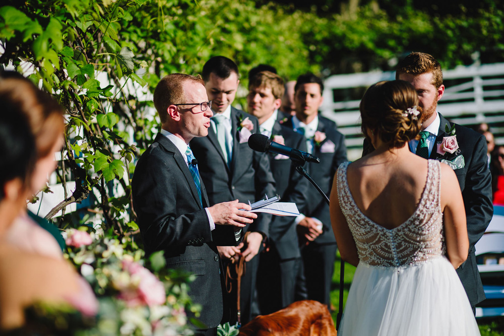 053-commander-s-mansion-wedding-ceremony.jpg