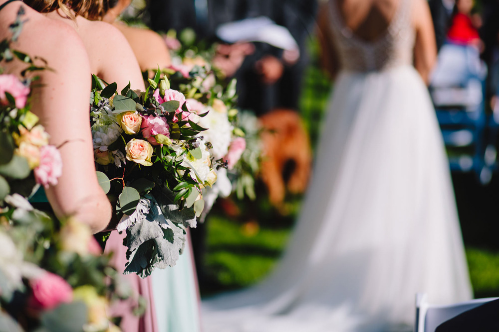 054-commander-s-mansion-wedding-ceremony.jpg
