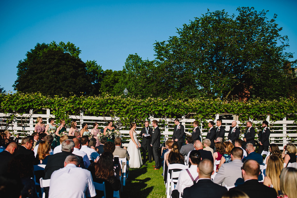 055-commander-s-mansion-wedding-ceremony.jpg