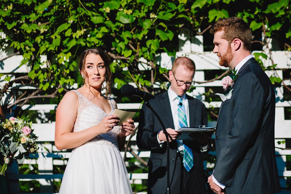 057-commander-s-mansion-wedding-ceremony.jpg
