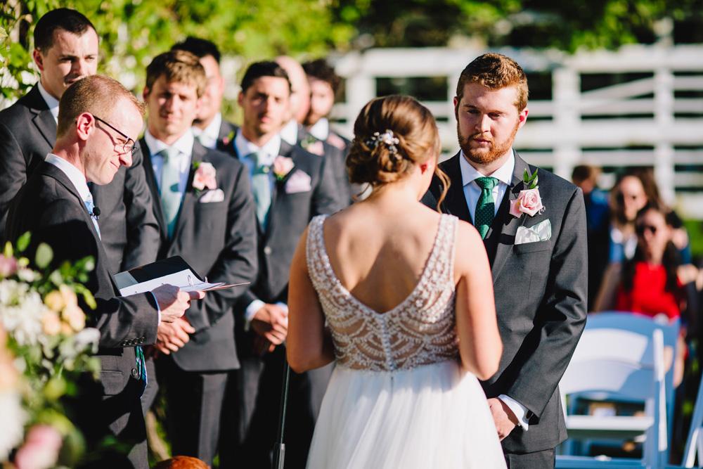 058-commander-s-mansion-wedding-ceremony.jpg