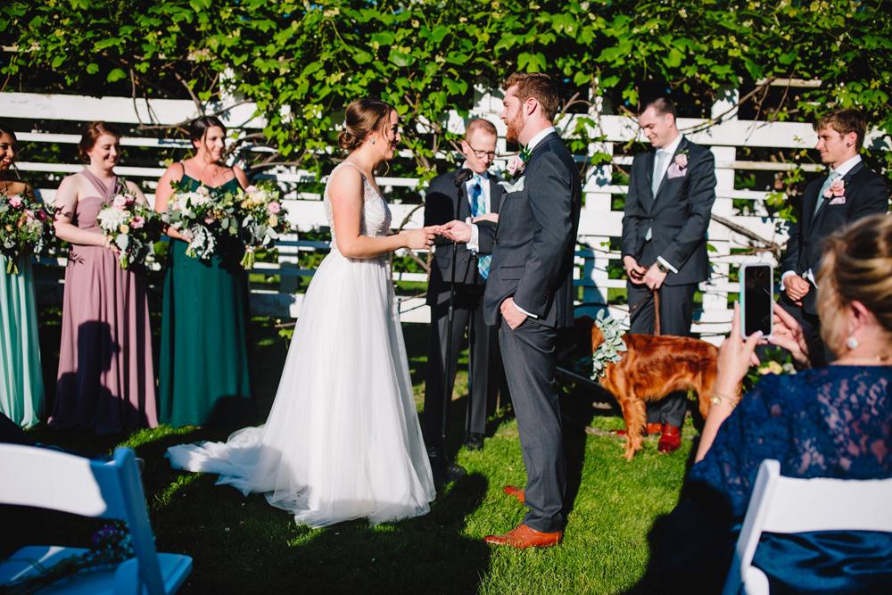 060-commander-s-mansion-wedding-ceremony.jpg