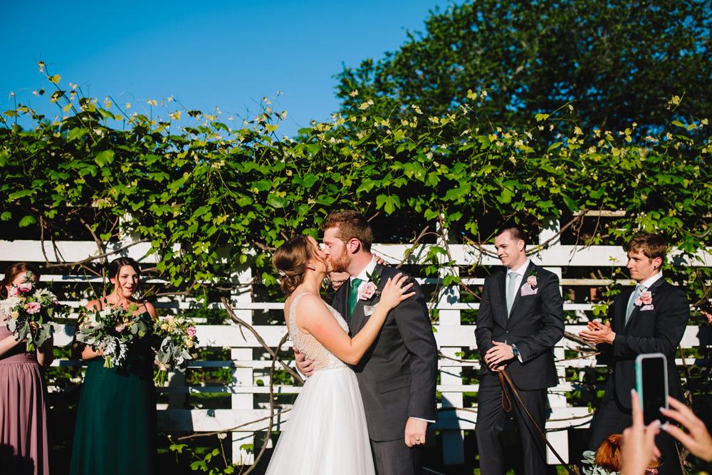 061-watertown-wedding-photographer.jpg