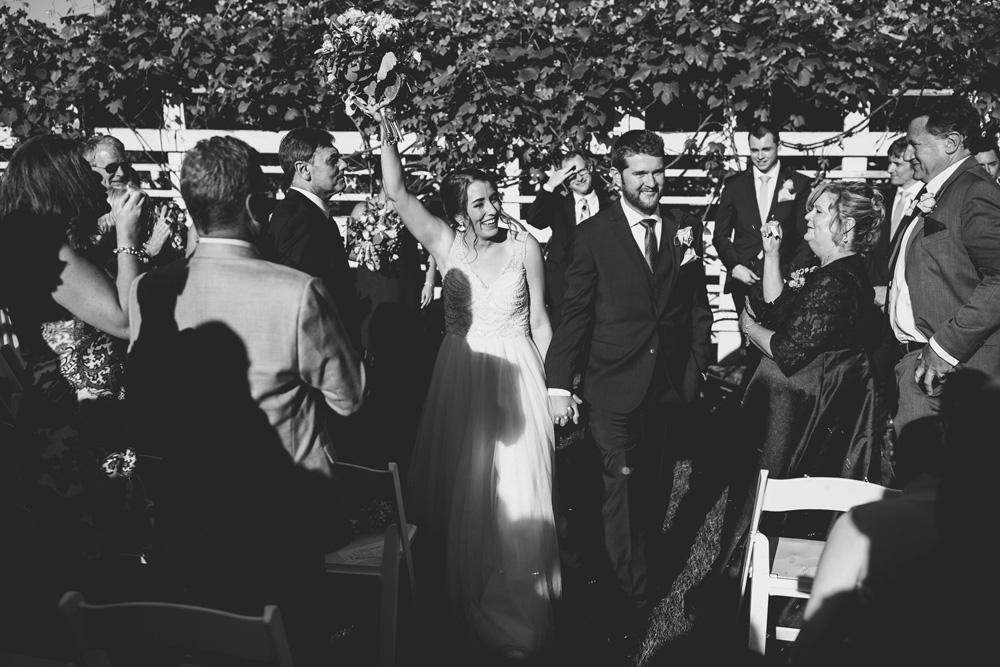 062-watertown-wedding-photographer.jpg