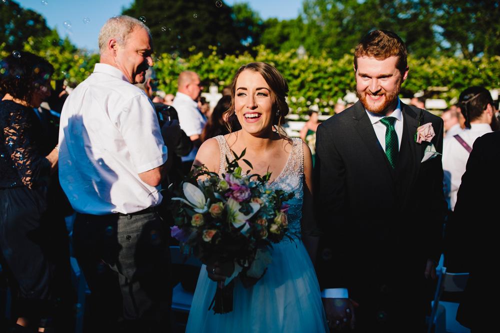 063-watertown-wedding-photographer.jpg