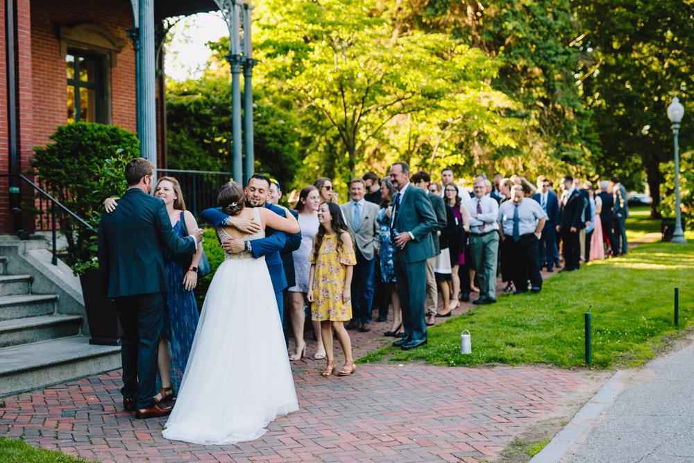 064-watertown-wedding-photographer.jpg