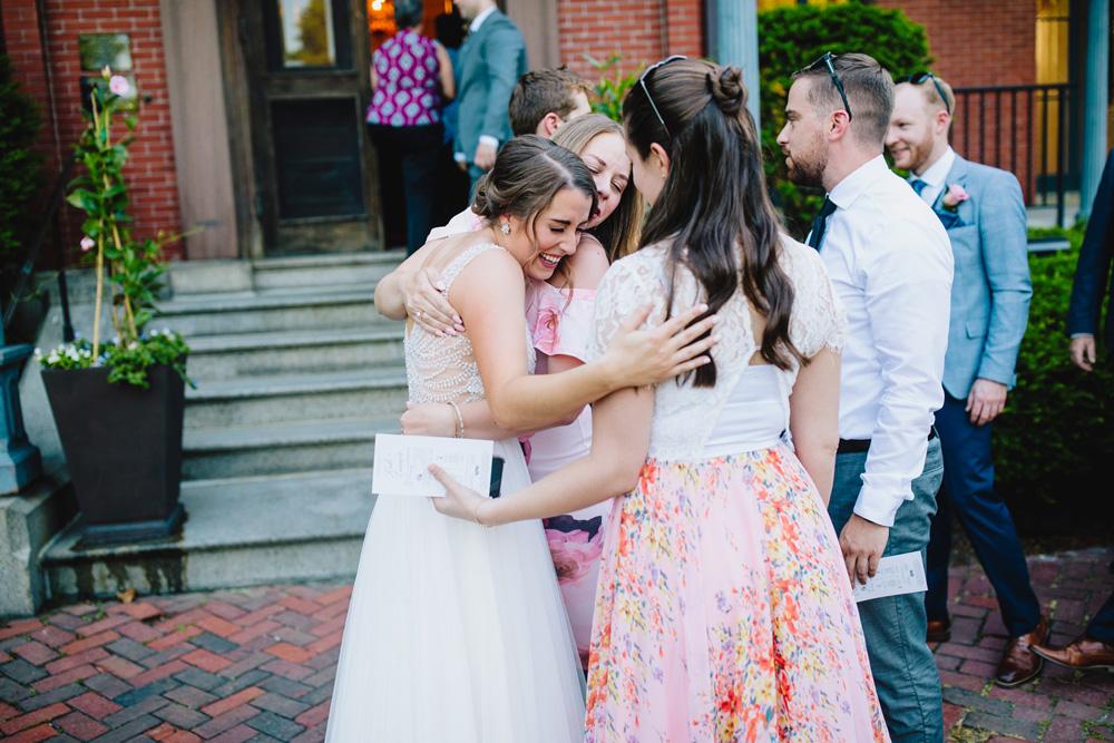065-watertown-wedding-photographer.jpg