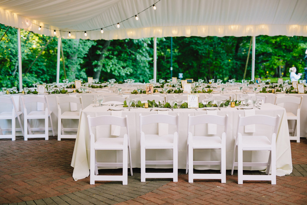 068-watertown-wedding-photographer.jpg