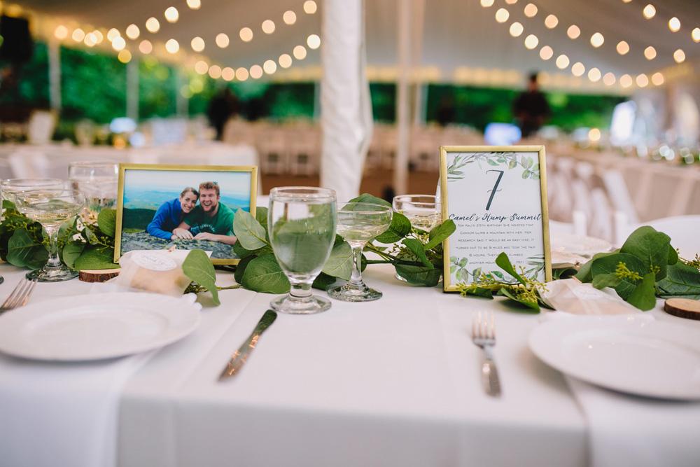 069-watertown-wedding-photographer.jpg