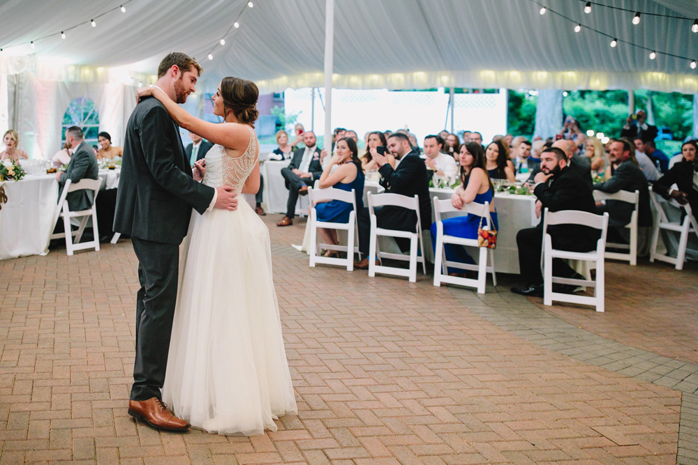 070-watertown-wedding-photographer.jpg