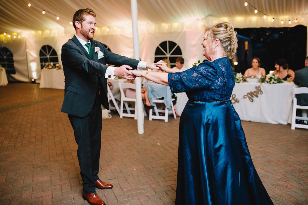 073-commander-s-mansion-wedding-reception.jpg