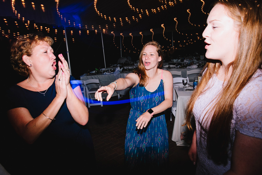 081-creative-wedding-reception.jpg