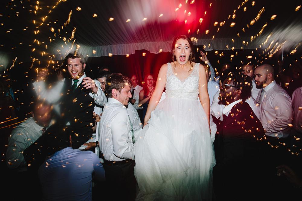 083-creative-wedding-reception.jpg
