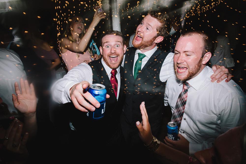 084-creative-wedding-reception.jpg