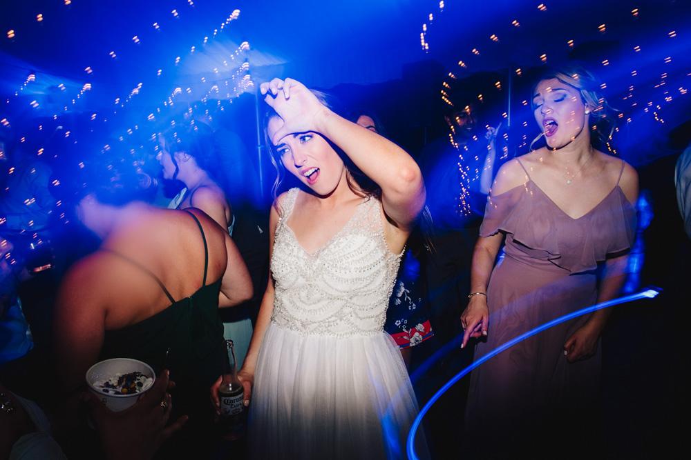 085-creative-wedding-reception.jpg