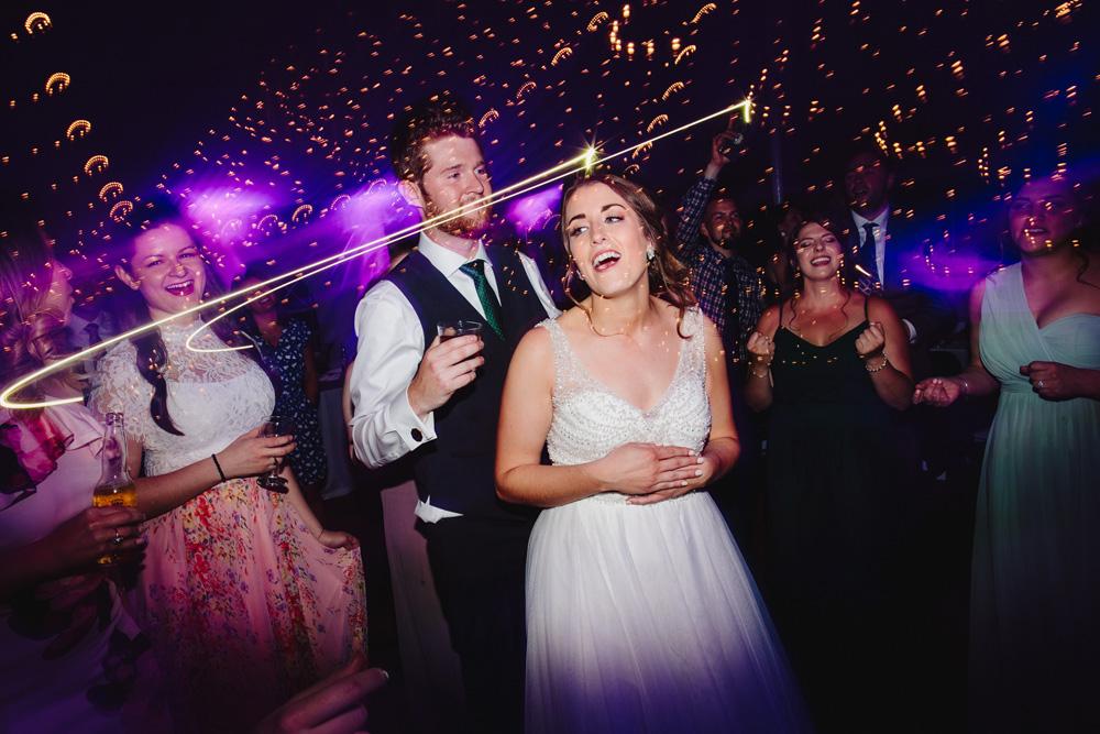 088-creative-wedding-reception.jpg
