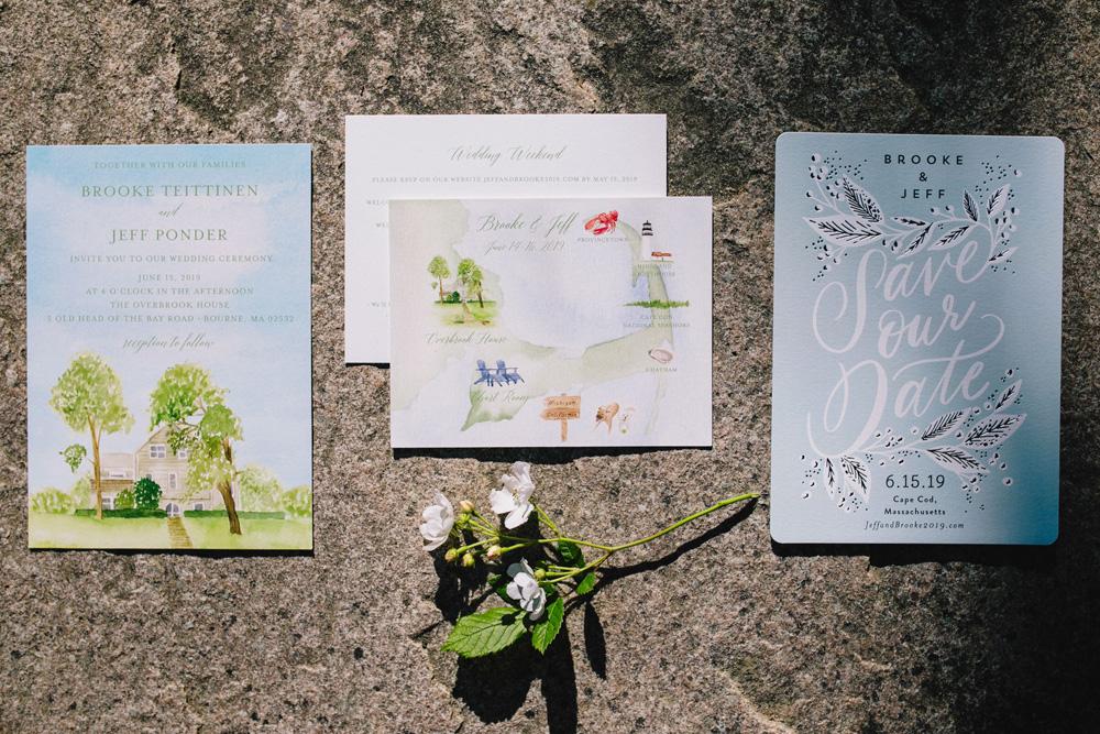 002-best-boston-wedding-photographer.jpg