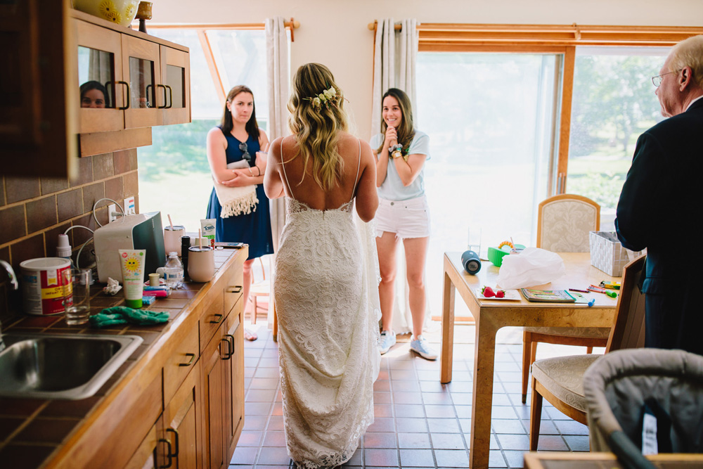 008-best-boston-wedding-photographer.jpg