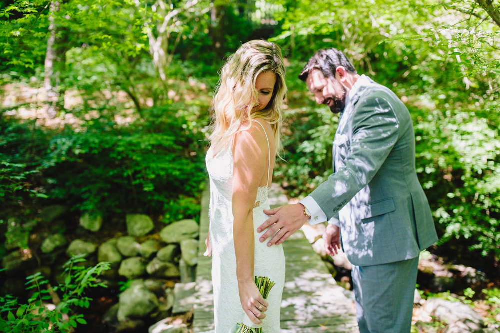 017-overbrook-house-wedding-photo.jpg