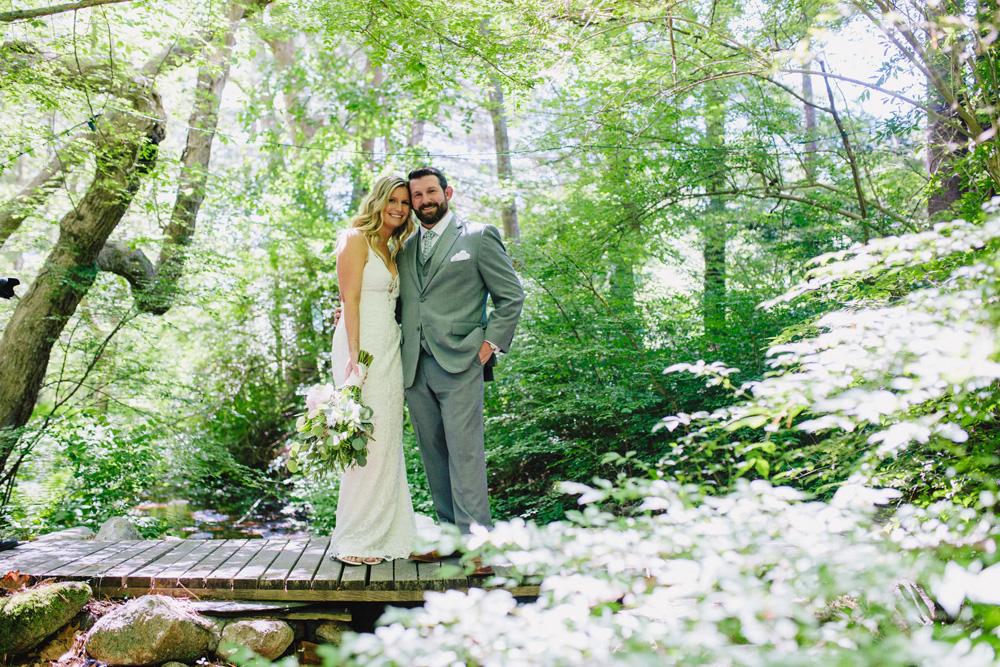 018-overbrook-house-wedding-photo.jpg