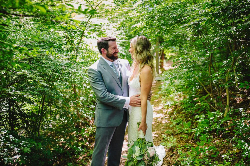 020-overbrook-house-wedding-photo.jpg