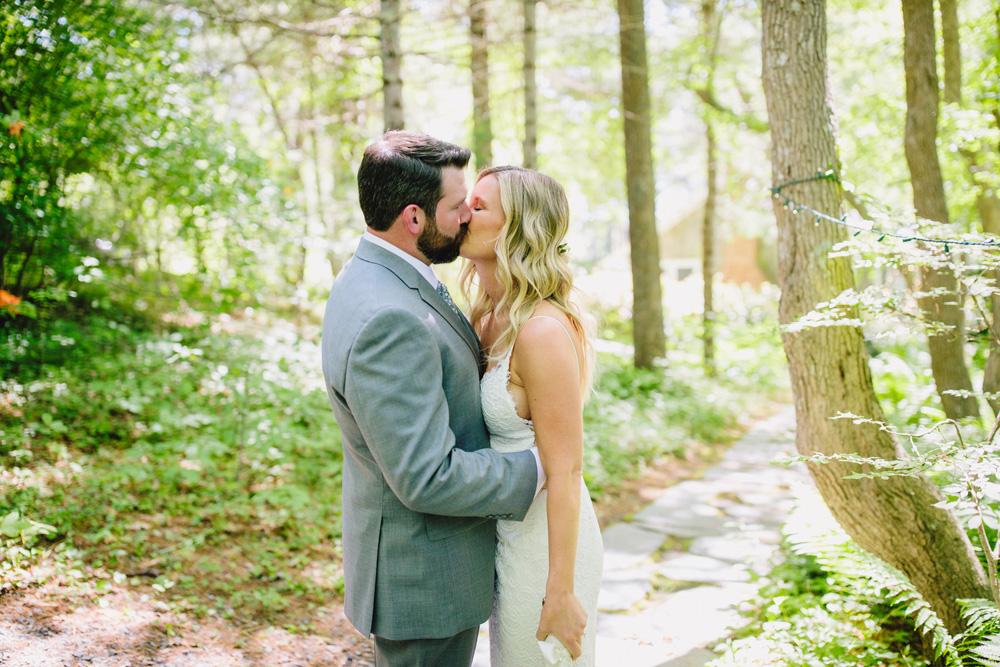 024-overbrook-house-wedding.jpg