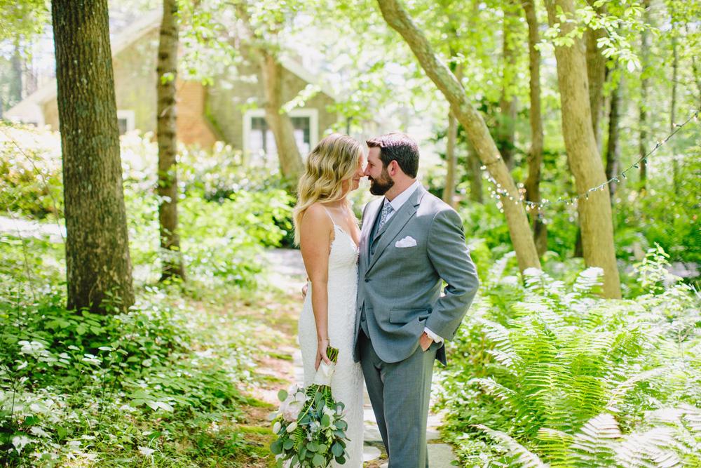 025-overbrook-house-wedding.jpg