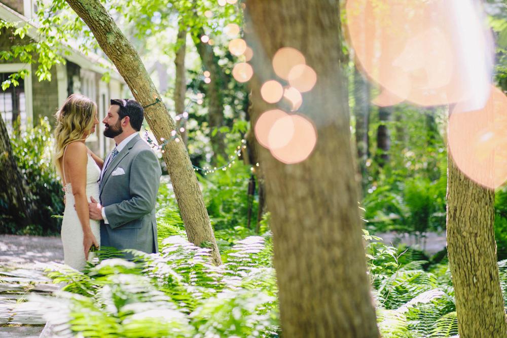 027-overbrook-house-wedding.jpg