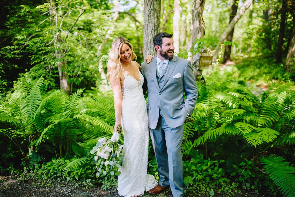 029-overbrook-house-wedding.jpg
