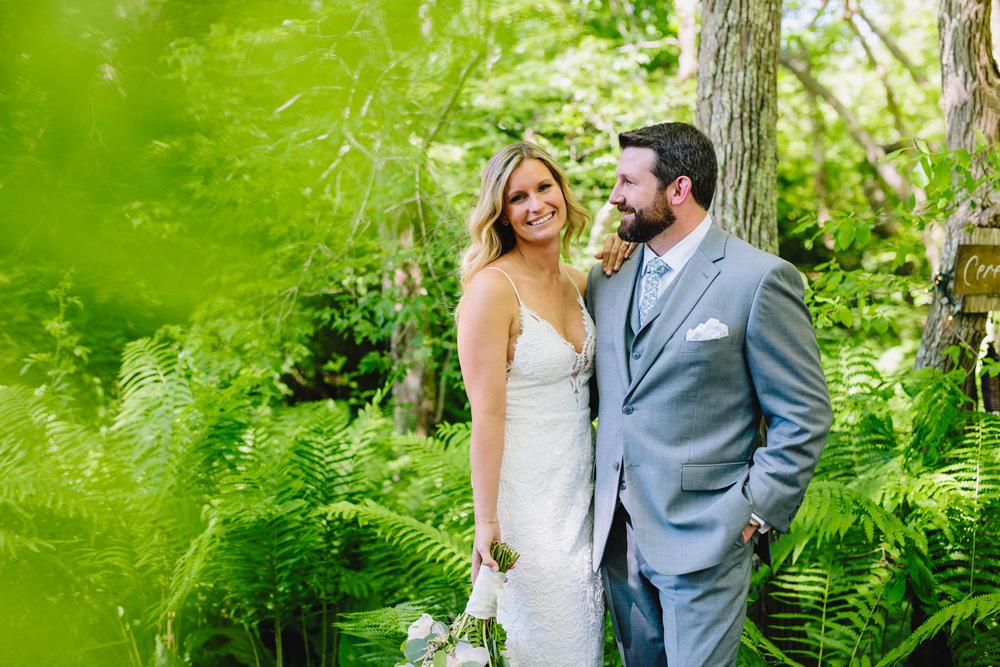 030-overbrook-house-wedding.jpg
