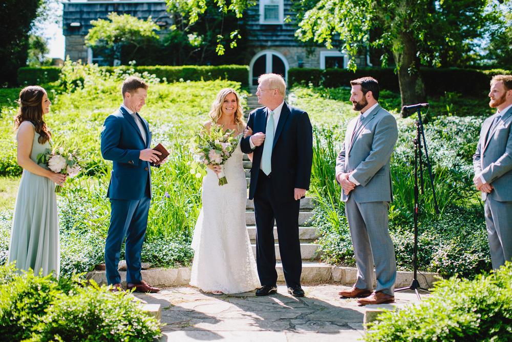 044-overbrook-house-wedding-photographer.jpg