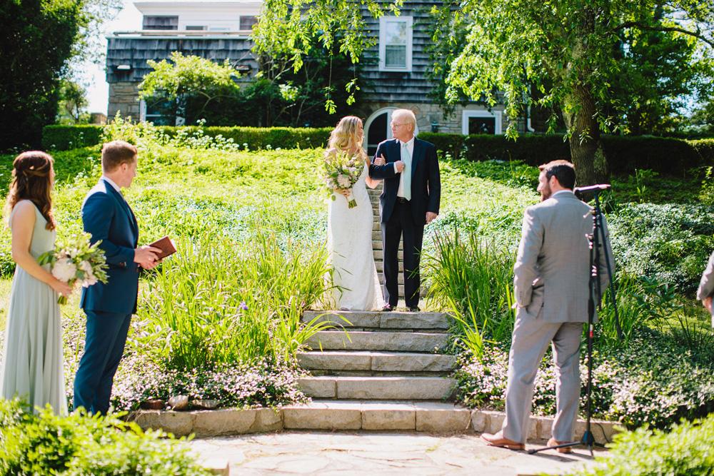 043-overbrook-house-wedding-photographer.jpg