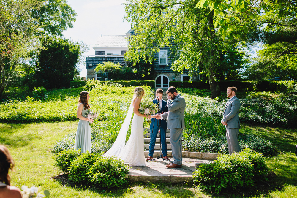 045-overbrook-house-wedding-photographer.jpg