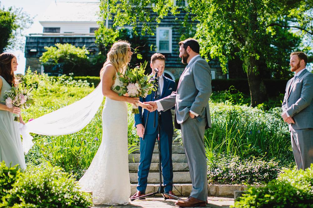 047-overbrook-house-wedding-photographer.jpg