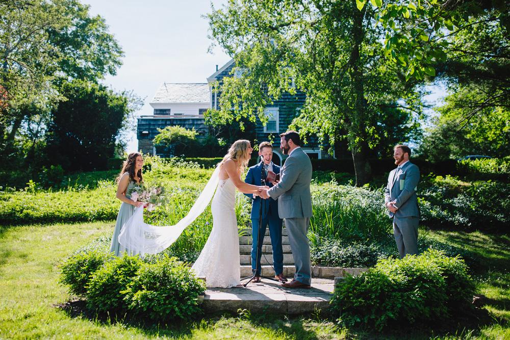 049-overbrook-house-wedding-photographer.jpg