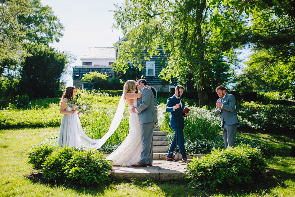 050-overbrook-house-wedding-photographer.jpg
