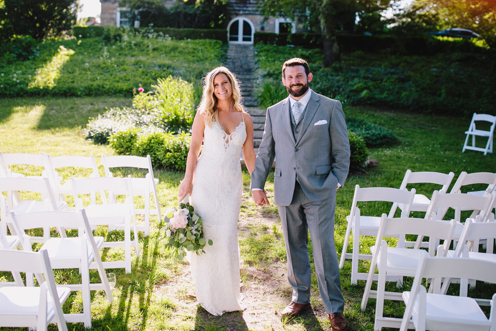 054-creative-boston-wedding-photographer.jpg