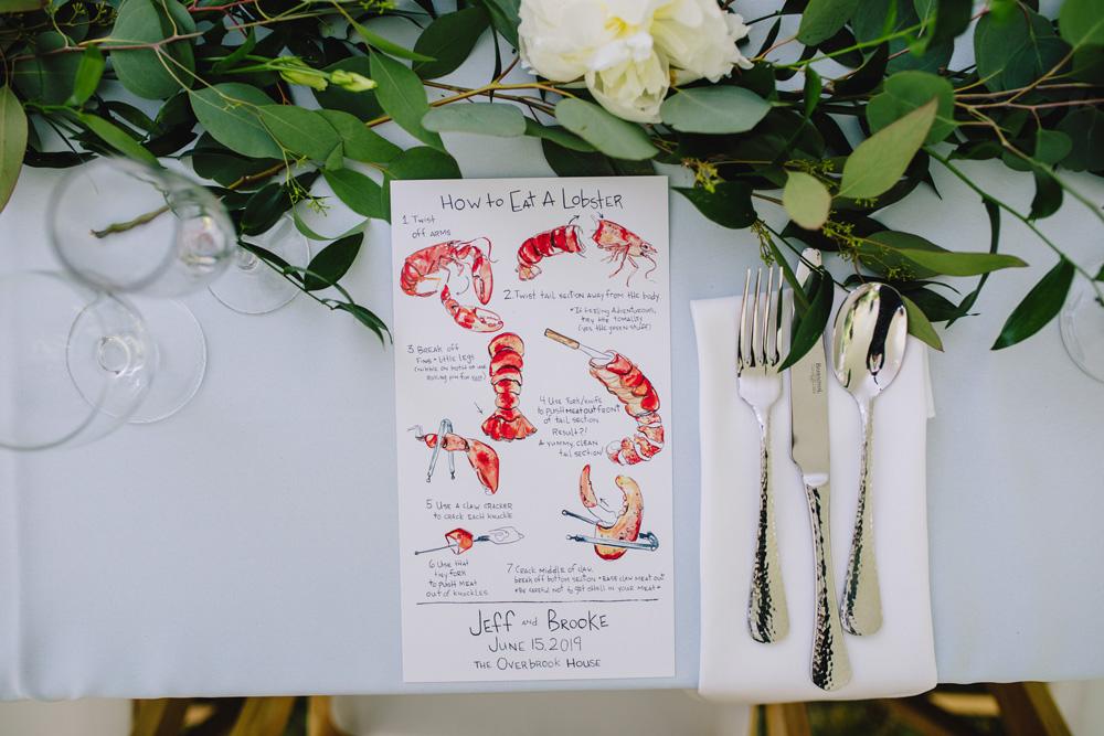 060-creative-boston-wedding-photographer.jpg