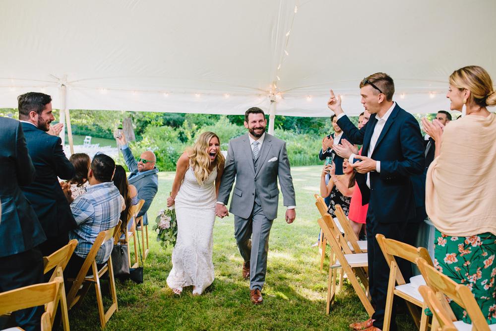 063-creative-new-england-wedding-photographer.jpg