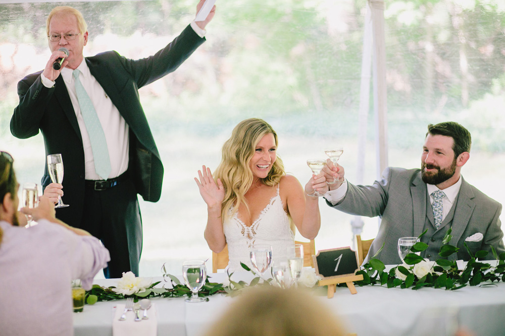 065-creative-new-england-wedding-photographer.jpg