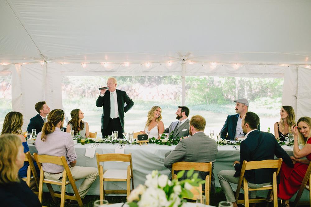 064-creative-new-england-wedding-photographer.jpg